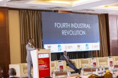 IDI Fourth Industrial Revolution_0311