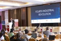 IDI Fourth Industrial Revolution_0472