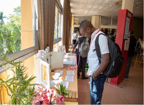 HIV-Exhibition-(herbal-treatment)