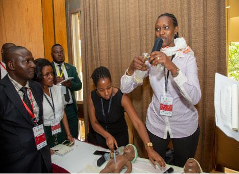Presentation-on-the-Neonatal-resuscitator