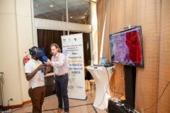 Virtual-Reality-demo
