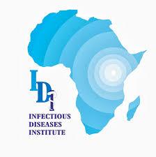 IDI Makerere