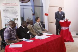 Uganda Academy for Health_0269