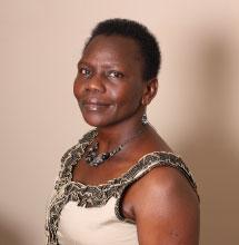 Dr.-Christine-J.-D.-Ondoa