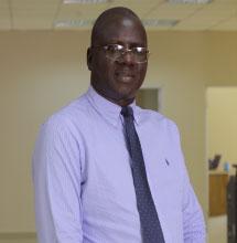 Dr.-Michael-Bernard-Etukoit