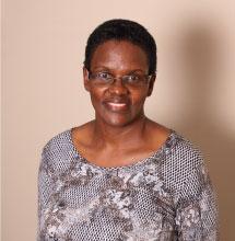 Ms.-Regina-Kamoga