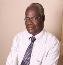 Prof.-Elly-Katabira