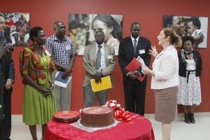Uganda Academy for Health_0388
