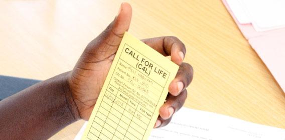 CALL-FOR-LIFE-RNDM